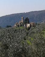 pieve di San Leonardo
