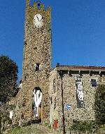 torre-Artimino