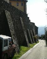 montalbano-025